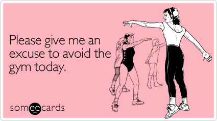 please-give-excuse-avoid-friendship-ecard-someecards