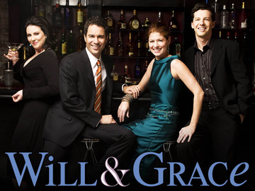 Best Guest Spots on Will & Grace