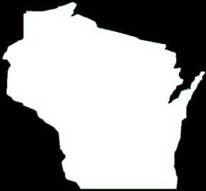 10 Reasons to Date a Girl fromWisconsin