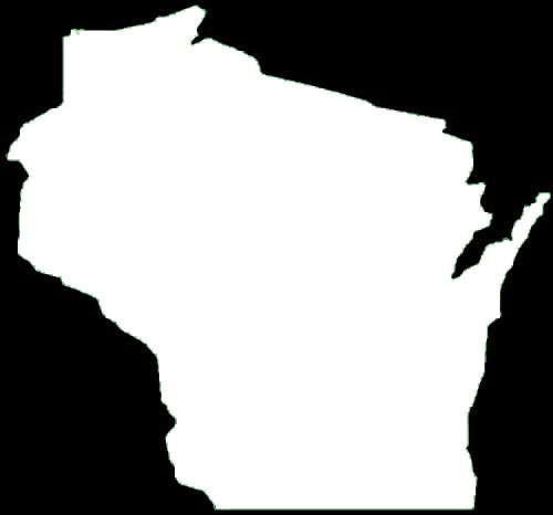 10 Reasons to Date a Girl from Wisconsin