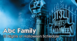 ABC-Family-13-nights-of-Halloween-thumb-380xauto-9086