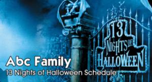 ABC-Family-13-nights-of-Halloween-thumb-380xauto-9086