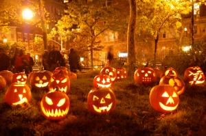 halloween-picture