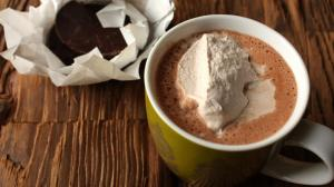 mexican-hot-chocolate_596x334