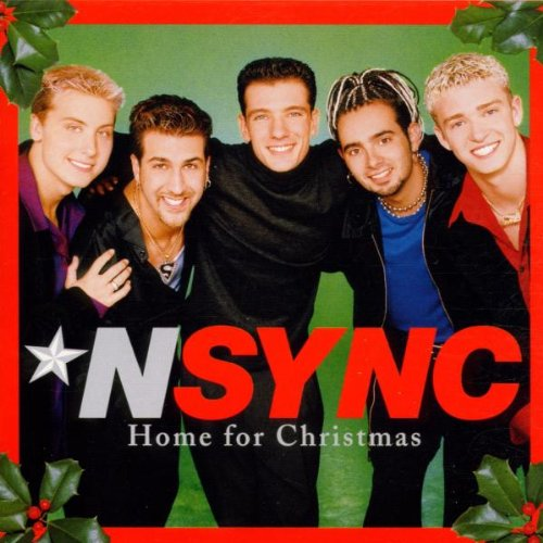 Best Christmas Albums for Girls in Their 20s