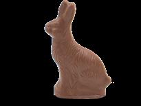 775-750-160_milk_bunny_6oz