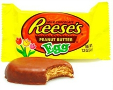 reeses-peanut-butter-egg